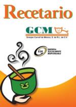 portada_recetario