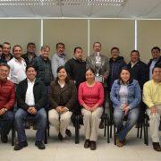 Premian programa de seguridad laboral de Granjas Carroll